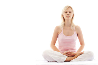 bienfaits-de-la-meditation