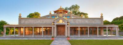 temple-kadampa