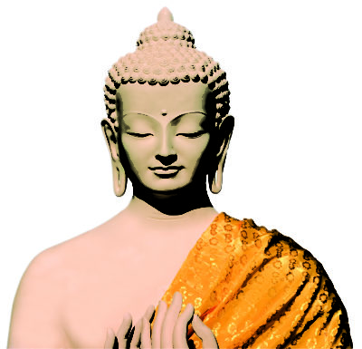 buddha-from-mahamudra-tantra-cover